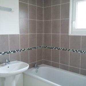 salle de bain bailleur batinor