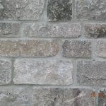 mur batinor