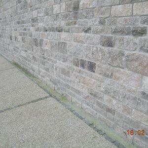 mur sncf batinor 2