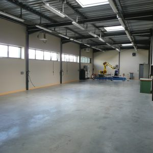 industrie interieur 2 batinor