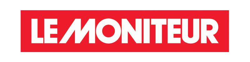 logo_le_moniteur